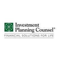 Guelph Financial - Investment Planning Counsel