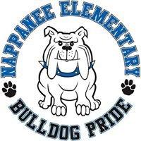 Nappanee Elementary School