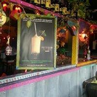 Nachos Baja Grill Best Mexican Restaurant