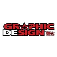 Four Star Graphic Design