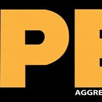 IPE Aggregate, LLC
