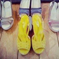 Cordani Shoes Portland