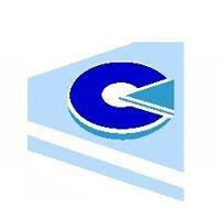 Clayton Penistone Group
