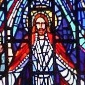St. John's Episcopal Church Olympia