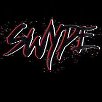 Swype Dance Organization - USC