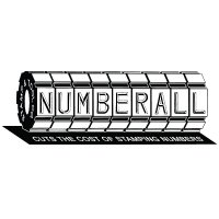 Numberall Stamp & Tool Co., Inc.