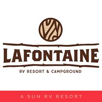 Lafontaine RV Resort
