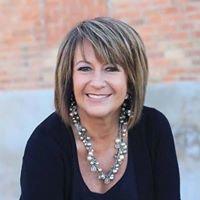 Debbie Crownover, Realtor/Broker Owner