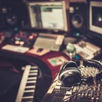 Sound Mindset Productions