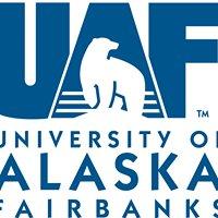 UAF Writing Center
