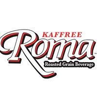 Kaffree Roma