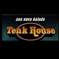 TENK HOUSE Alphaville