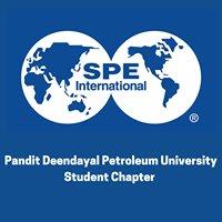 SPE PDPU Student Chapter