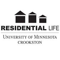 UMC Residential Life (Official)
