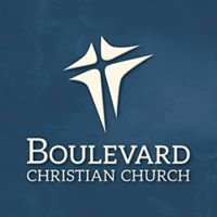 Boulevard Christian Church