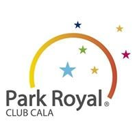 Park Royal Club Cala