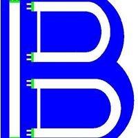 Boulevard Electric Supply Inc.