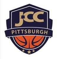 JCC Basketball