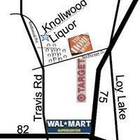 Knollwood Liquor & Beer