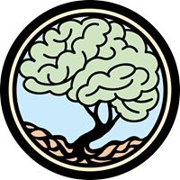 Growing Brain Connections
