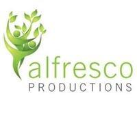 Alfresco Art Center