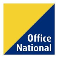 Adelaide Central Office National
