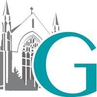 Graystone Evangelical Presbyterian Church