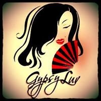 GypsyLuv