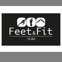 Team Feet & Fit