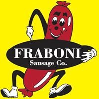 Fraboni Wholesale & Sausage Co.