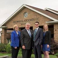 Kooman and Associates, LLC