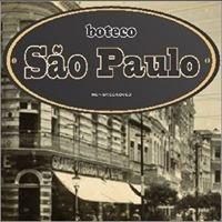 Boteco São Paulo