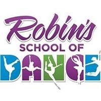 Robin's School of Dance
