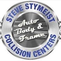 Steve Stymeist Auto Body