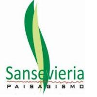 Sansevieria Consultoria Ambiental e Paisagismo Ltda.