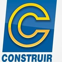 Rede Construir Gonçalves MG