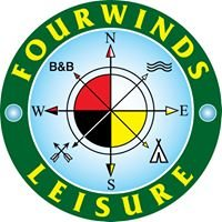 Fourwinds Leisure