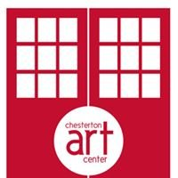 Chesterton Art Center