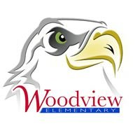 Woodview Elementary School