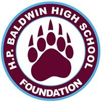 H. P. Baldwin High School Foundation