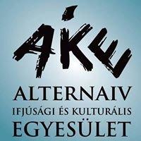 Alternaiv Ifjúsági és Kulturális Egyesület