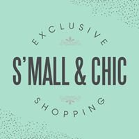 S'mall & Chic