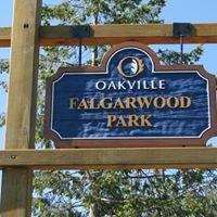 Falgarwood Community Page