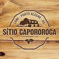 Sitio Capororoca