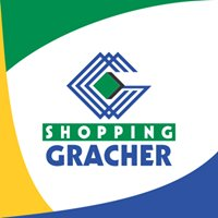 Shopping Gracher