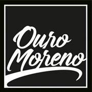 Ouro Moreno