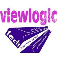 ViewLogic Computer Store & Services