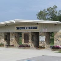 Cumberland County Community Complex