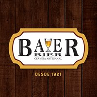 Choperia Bayer Bier