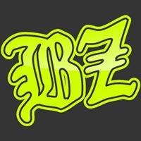 BZ Paintball Supplies Ltd
